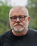 Åke Persson Grae